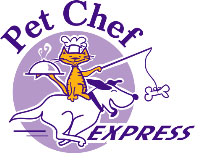 PetChefExpress
