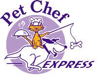 PetChefExpress