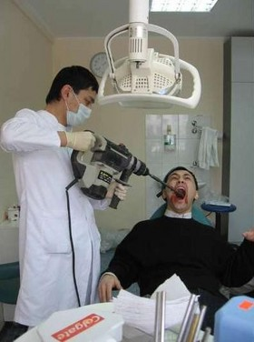 Dentist_patient_nightmare-thumb