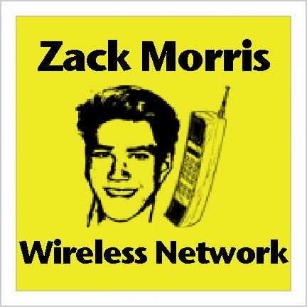 Zack-thumb-715639