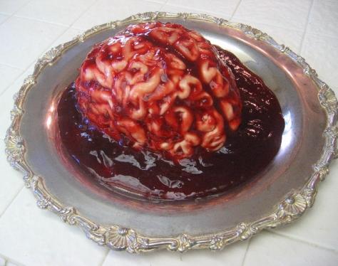 119469_brains